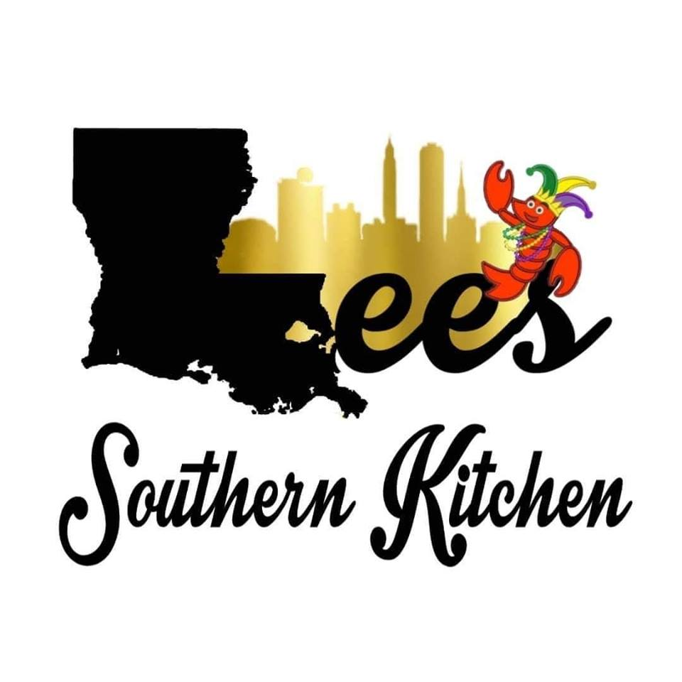 Lee's Southern Kitchen